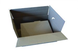TigerSpeed-Box 2
