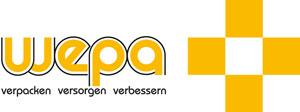 Wepa Verpackungen GmbH