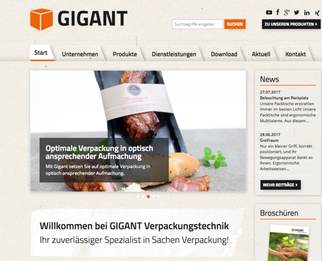 www.gigant.at
