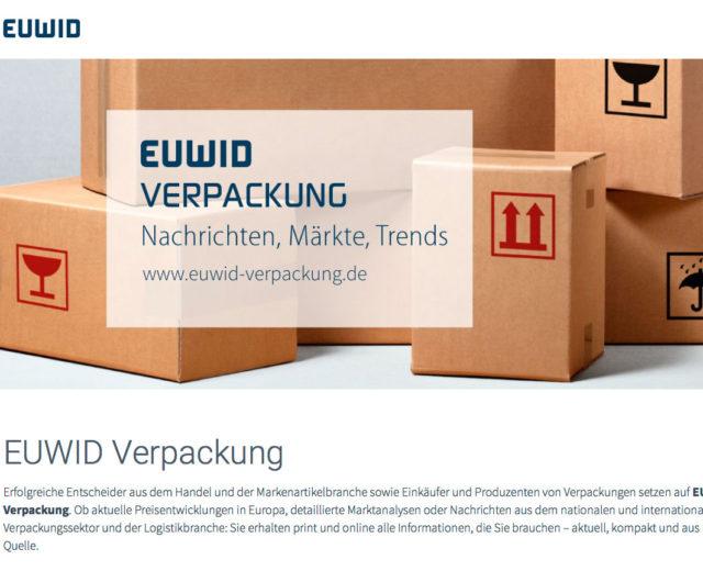 https://www.euwid-verpackung.de/suche.html