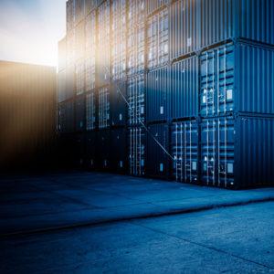 Melior   Technische Seminare - Ladungssicherung in Containern - Seeverkehr (CTU-Codes)