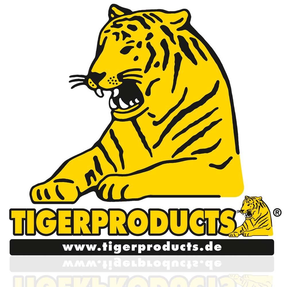 TigerProducts