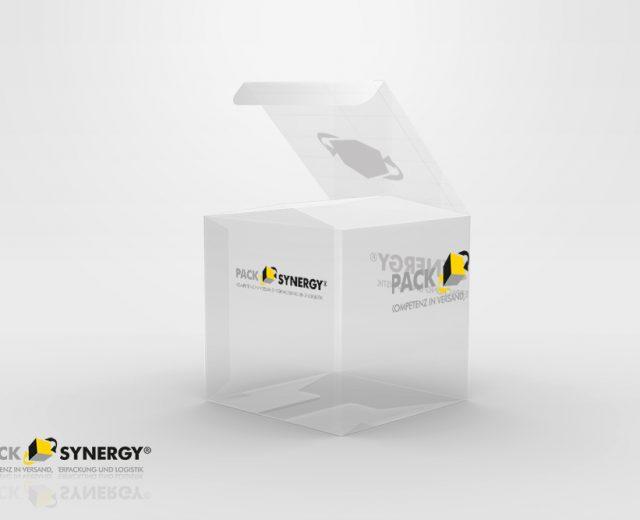 PackSynergy Partnermeeting   06. – 08.11.2019   Denmark