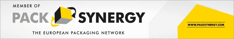 Member of PackSynergy | The european packaging network