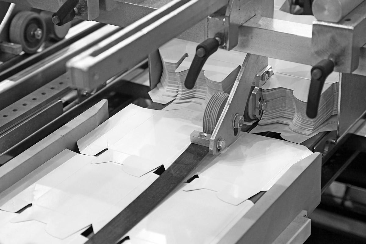 Unser Entwicklungsnetzwerk basiert auf allen technischen Finessen der Kreation, Konstruktion und Produktion.